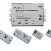 Products   Bridgelux, Inc  LED Lighting