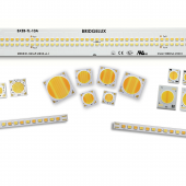 Products | Bridgelux, Inc  LED Lighting