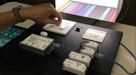 Introducing Bridgelux Vesta® Flex