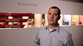 New Bridgelux Vero® Decor Series™ Class A Chip-on-Board LED array
