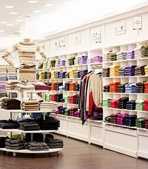 How to start a clothing store boutique