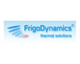 frigo-dynamics.jpg  sc 1 st  Bridgelux & frigo-dynamics.jpg | Bridgelux Inc. LED Lighting